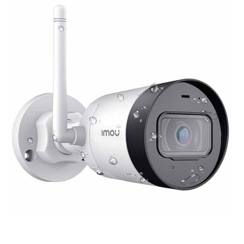 Camera IMOU IP Wifi 2.0MP IPC-G22P-IMOU