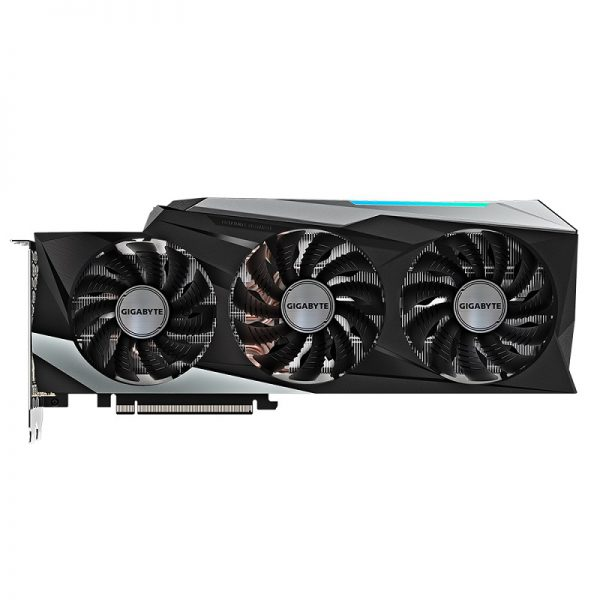 VGA GIGABYTE GeForce RTX 3080 GAMING OC 10G (GV-N3080GAMING OC-10GD) 3